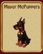 MayorMcG1