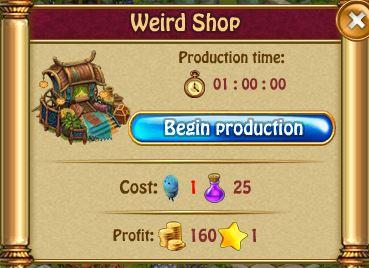 WeirdP1