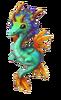 Dragon(5)