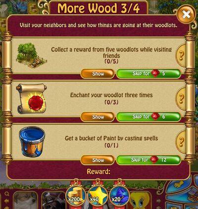 MoreWood3