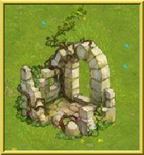 RuinsG1