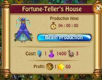FortuneTHP