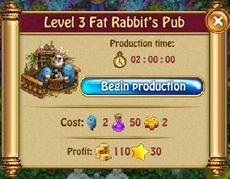Fat rabbit pub3