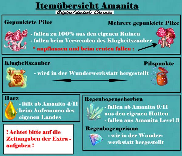 GermanTipsAmanita1