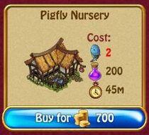 PigflyNurseryS1