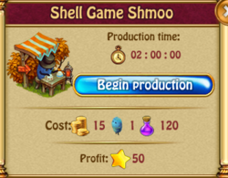 SGShmooP1