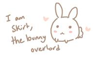 File:Bunny overlord.jpg