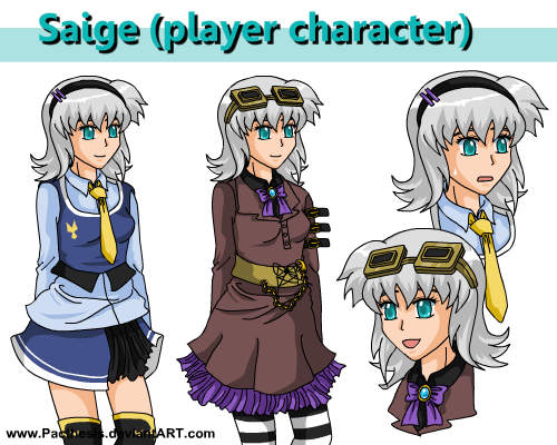 File:Saige character sheet by pacthesis-d32cqls.png