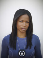 Daisy Ogbaa