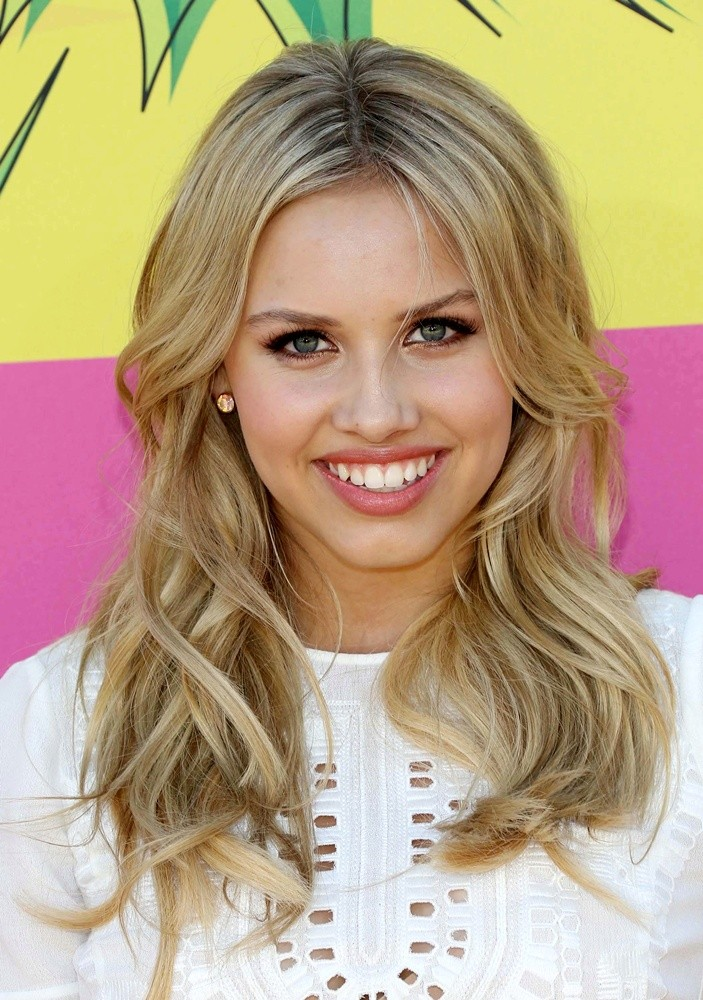 Image result for gracie dzienny