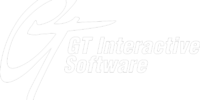 GT Interactive Software