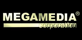 File:Megamedia Logo.png
