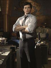 Smallville-tom-welling-clark-kent