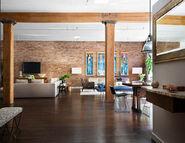 Modern-loft-apartment-new-york-photos