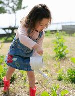Green-kids-garden-lg
