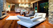 Luxurious-apartment-inspired-design