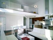 Hollywood-apartment-interior-and-furniture