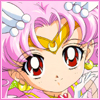 File:Sailor mini moon 1.jpg