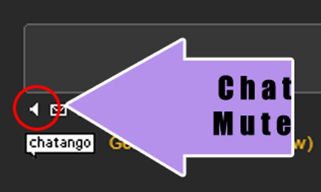 File:Chatango Mute Button.jpeg