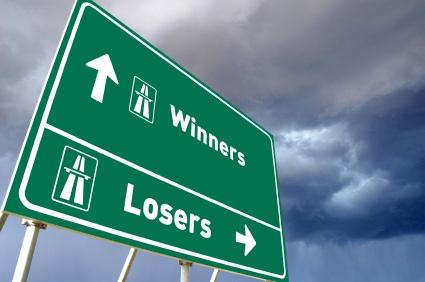 File:Winners-and-losers.jpg