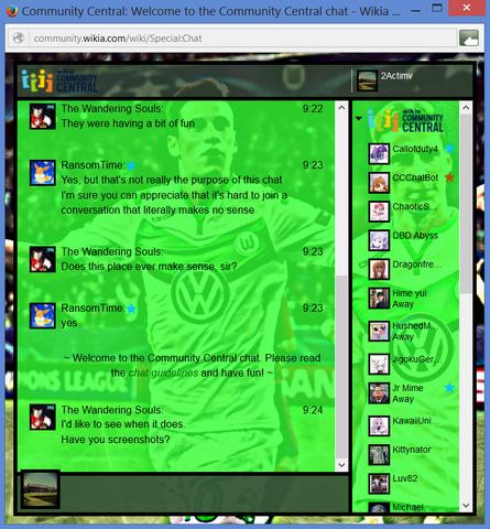 File:PrntScr Julian Draxler Chat Skin.png