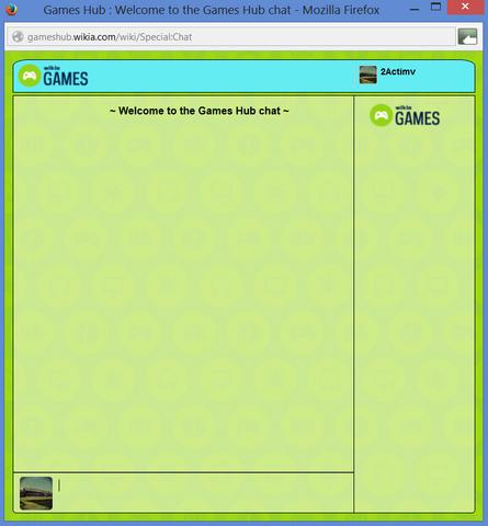 File:PrntScr Gameshub chat skin.png