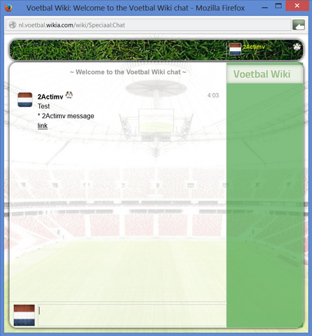 File:PrntScr Voetbal Wiki Chat.png