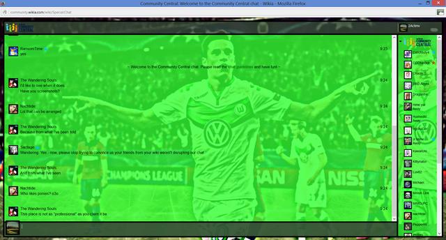 File:PrntScr Julian Draxler Chat Skin Full Screen.png
