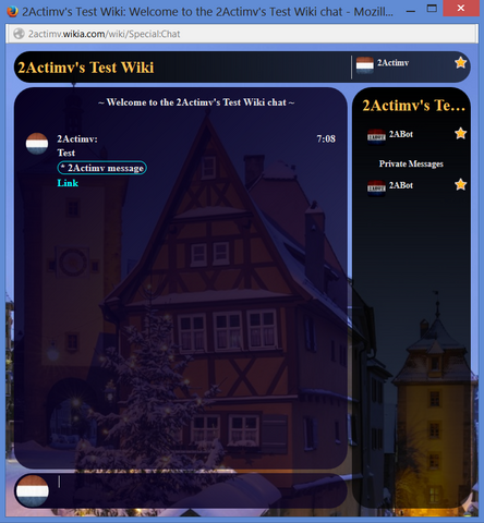 File:PrntScr 2Actimv's Test Wiki Chat Germany.png