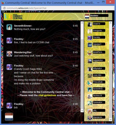 File:PrntScr New Year's Eve Chat Skin 2.png