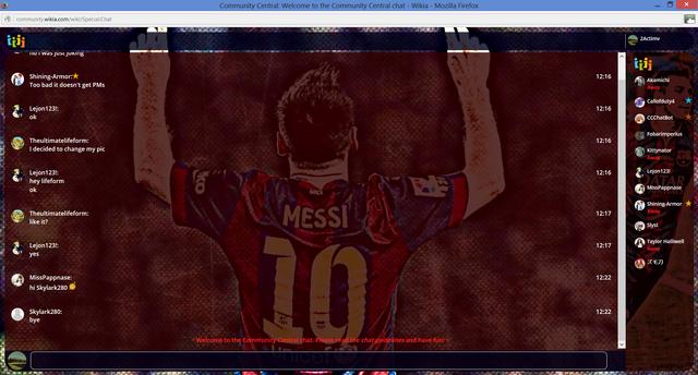 File:PrntScr Lionel Messi Chat Skin Full Screen.png