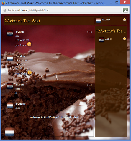 File:PrntScr 2Actimv's Test Wiki Chat Chocolate.png