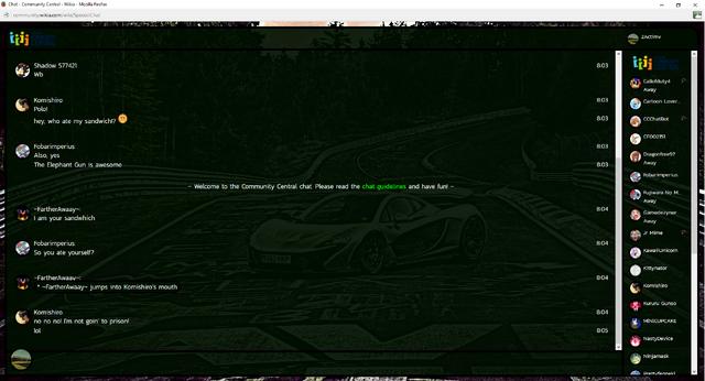 File:PrntScr Nurburgring Chat Skin Full Screen.png
