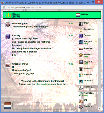 File:PrntScr New Year's Eve Chat Skin 5.png