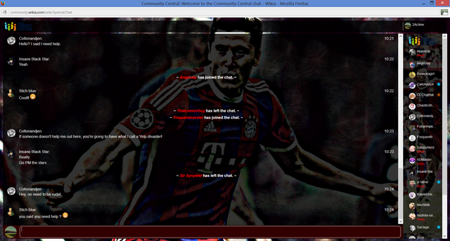 File:PrntScr Robert Lewandowski Chat Skin Full Screen.png