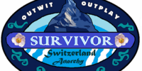 Chat Survivor 40: Switzerland
