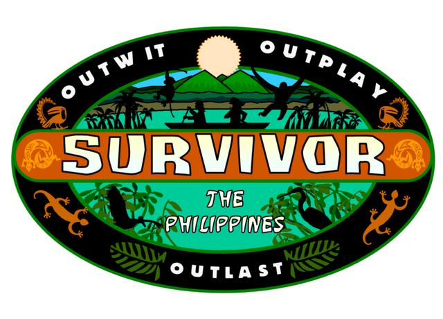 File:SurvivorPhilippinesLogo.png