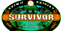 Chat Survivor 12: Philippines