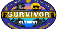 Chat Survivor 32: Olympus