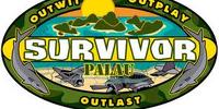 Chat Survivor 11: Palau