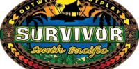 Chat Survivor 4: South Pacific