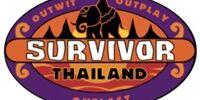 Chat Survivor 28: Thailand