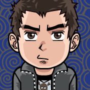 File:70px-Lucas2.png