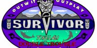 Chat Survivor 23: Tokelau