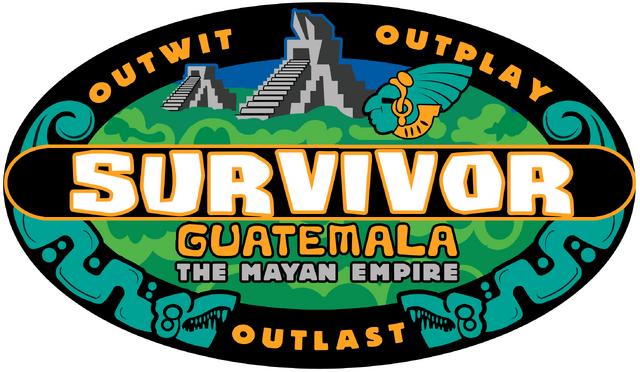 File:Survivor.guatemala.log.png