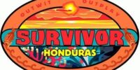 Chat Survivor 33: Honduras