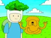 File:180px-Adventure time.jpg