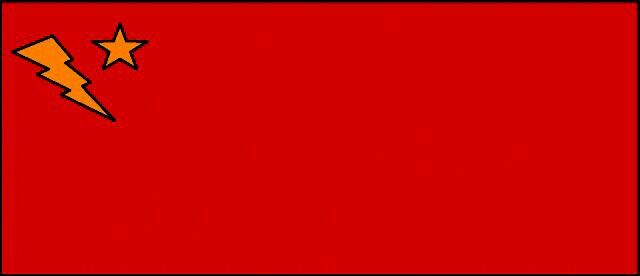 File:Chawallian Soviet Flag.jpg