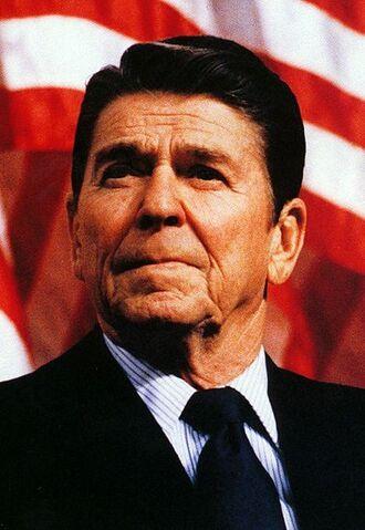 File:Ronald Reagan.jpg