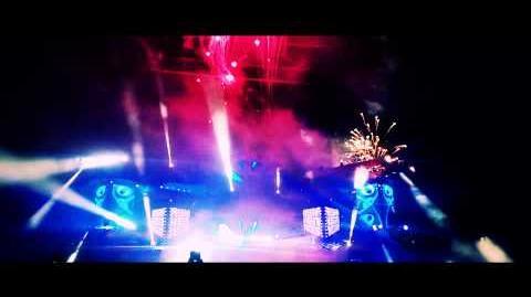 EPICE Celebration